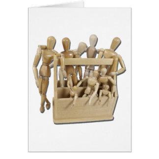 ToolsboxInspiration050111 カード