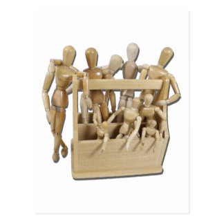 ToolsboxInspiration050111 ポストカード