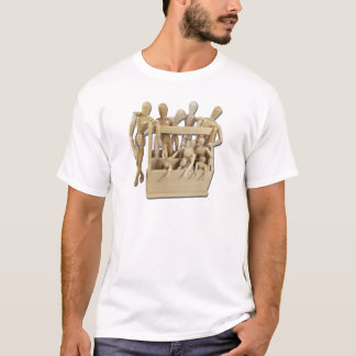 ToolsboxInspiration050111 Tシャツ