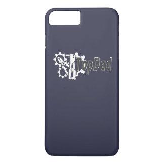 TopDad iPhone 8 Plus/7 Plusケース