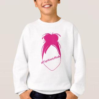 Topknotmodeの商品 スウェットシャツ