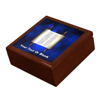 Torahライト ギフトボックス