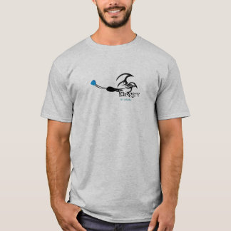 Torogoz Tシャツ