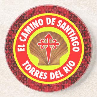 Torres Delリオ コースター