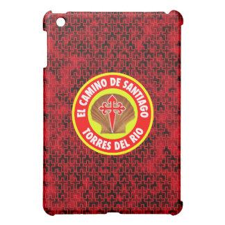 Torres Delリオ iPad Miniカバー