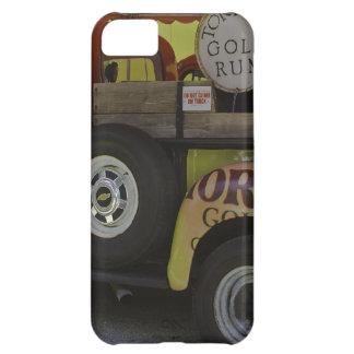 Tortugaのラム酒 iPhone5Cケース
