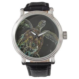 Tortuga 腕時計