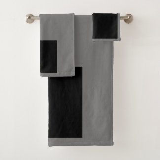 Towel Set 9768 Template バスタオルセット