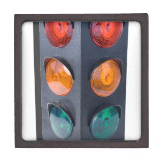 TrafficLight050915 ギフトボックス