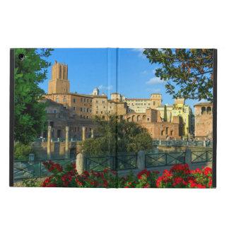 Trajanのフォーラム、Traiani、ローマ、イタリア