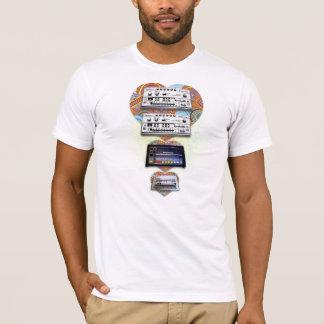 Trancelove Tシャツ