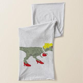 Trannysaurusのレックス スカーフ