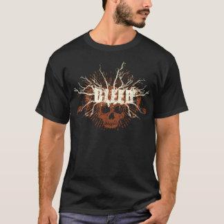 TRANSのコピー Tシャツ