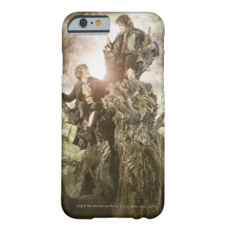 Treebeardのメリー、Peregrin Barely There iPhone 6 ケース