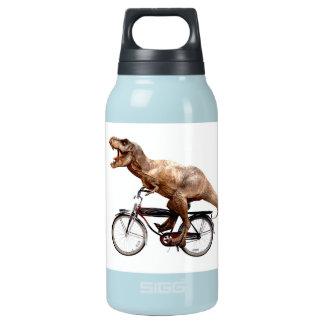 Trexの乗馬のバイク 断熱ウォーターボトル