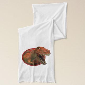 TRex スカーフ