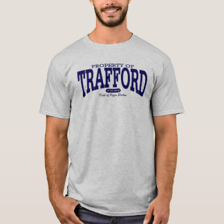 trfrdのpiza青いw/engrish tシャツ