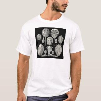 Trilobite! Tシャツ