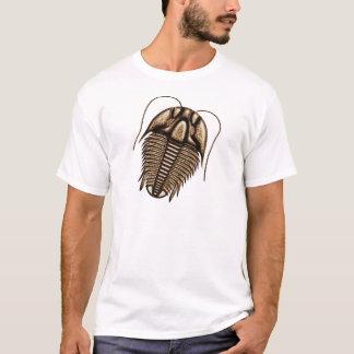 Trilobite Tシャツ