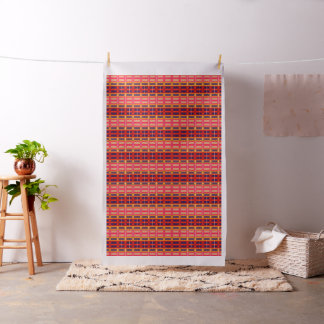 Triple Tone Custom Fabric ファブリック