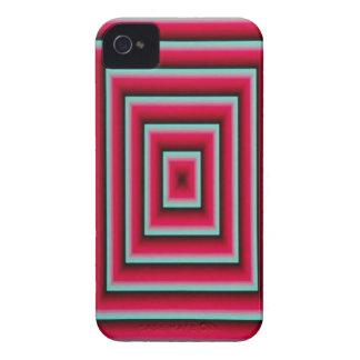 Trippin私 Case-Mate iPhone 4 ケース