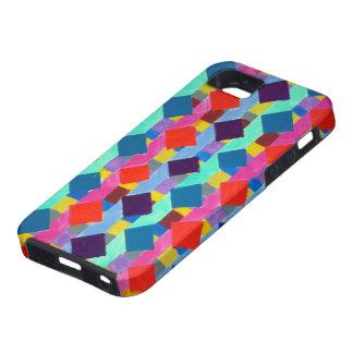 Tropicaのタンゴのsmartphoneの場合 iPhone SE/5/5s ケース