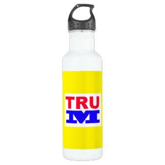 TRUのギア ウォーターボトル