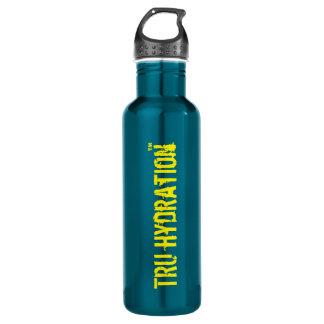 TRUの水和 ウォーターボトル