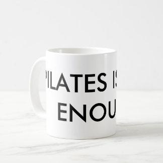 truthbomb コーヒーマグカップ
