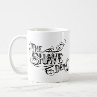 TSD - M.U.G. コーヒーマグカップ