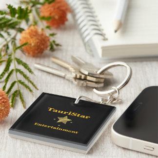TSE Keychain キーホルダー
