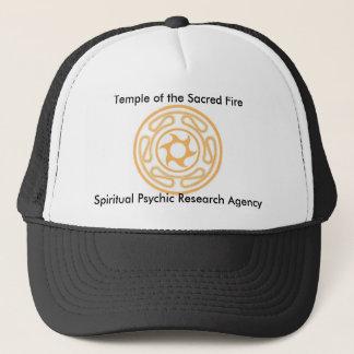 TSF-SPRAの帽子 キャップ