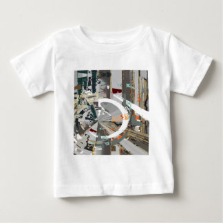 Tube.jpg ベビーTシャツ