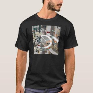 Tube.jpg Tシャツ