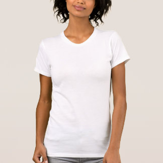 Tumblr Tシャツ
