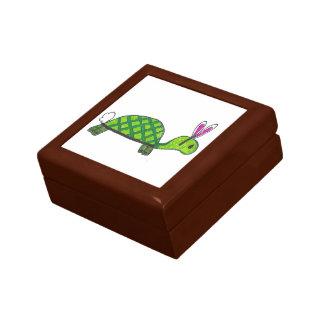 Turbbitの木の宝石箱 ギフトボックス