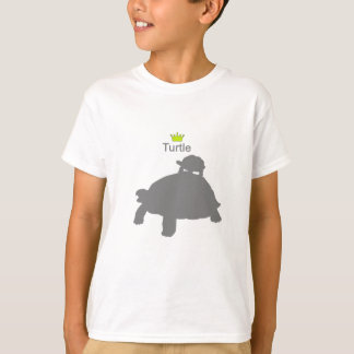 Turtle3 g5 tシャツ