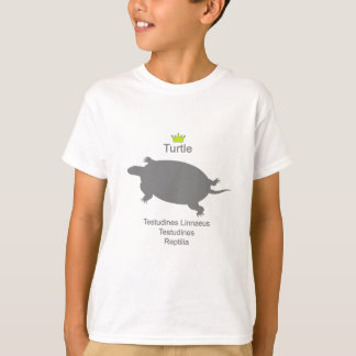 Turtle g5 tシャツ