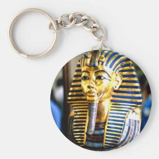 Tutankhamun王 キーホルダー
