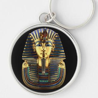Tutankhamun キーホルダー