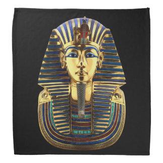 Tutankhamun バンダナ