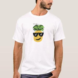 Tuti Frutti Tシャツ