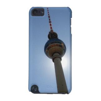 TVタワーベルリン iPod TOUCH 5G ケース