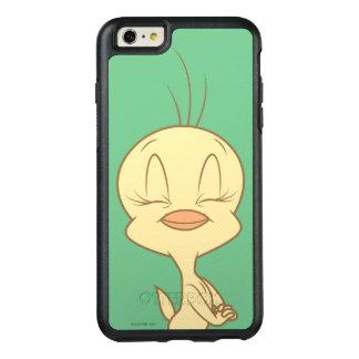 Tweetyの最後の目 オッターボックスiPhone 6/6s Plusケース