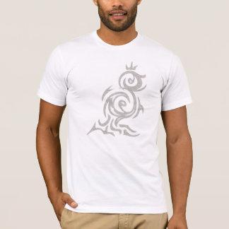 Tweetyの鳥 Tシャツ