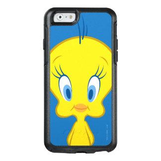 TWEETY™ |の無実の小さい鳥 オッターボックスiPhone 6/6Sケース