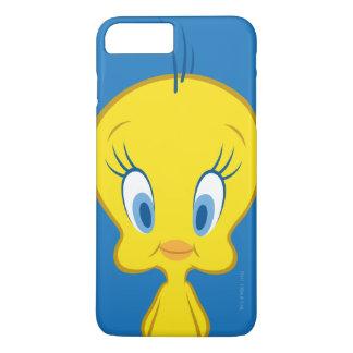 TWEETY™ |の無実の小さい鳥 iPhone 8 PLUS/7 PLUSケース