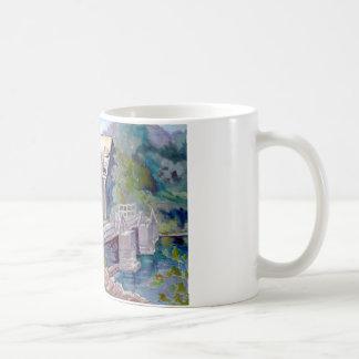 Twiddysの製造所、オンタリオ コーヒーマグカップ