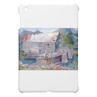 Twiddysの製造所、オンタリオ iPad Mini カバー