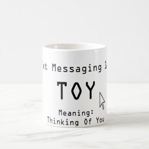 Txt|メッセージ|101 マグ
